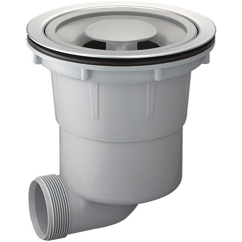 SANEI 流し排水栓 【品番:H6551】■