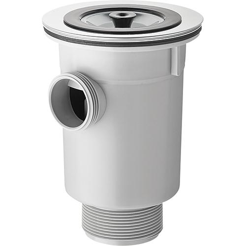 SANEI 流し排水栓 【品番:H657】