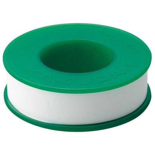 【メール便対応】カクダイ シールテープ(5m) 【品番:9630】
