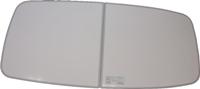 タカラスタンダード 組み合わせ式風呂フタ(2枚組) フロフタMT-16W 【品番:40402745】●