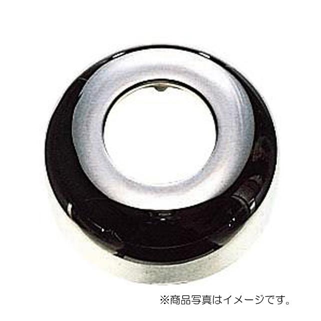 SANEI トラップ用ワン座金 【品番:PH70-57-32】
