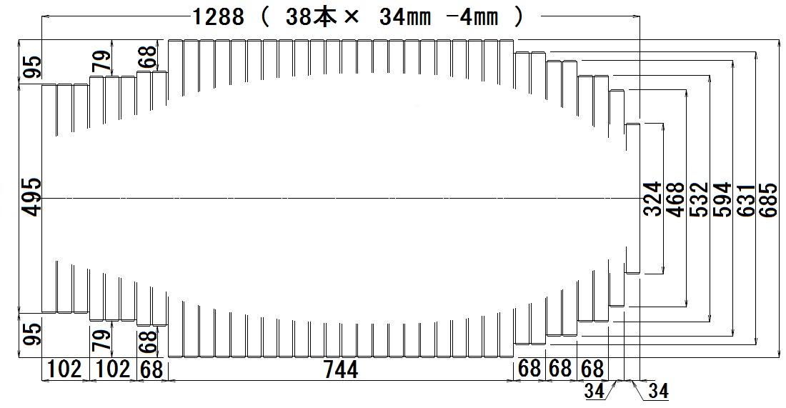 パナソニック アクレージュバス1400N用フタホワイト 【品番:RLGA1405NAEC】●