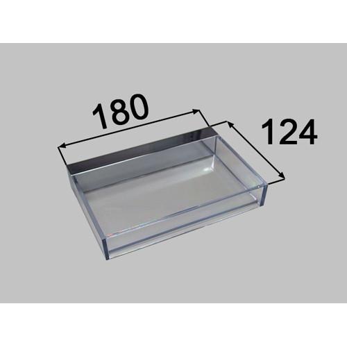 LIXIL(INAX) 収納棚 【品番:NT-180A(7)-2-1S/C01+CH】◯