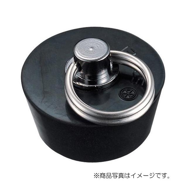 【メール便対応】SANEI バス用ゴム栓 【品番:H29F-40】