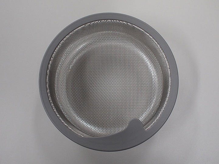 LIXIL(INAX) ステンレスカゴ 【品番:NKP5010/05】