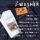 J-WASHER ジーンズ専用洗剤