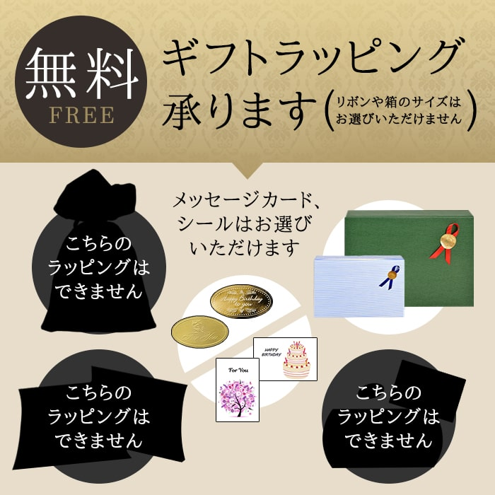 トートバッグ 日本製 メンズ B4ファイル KBN26572 鞄の國 送料無料