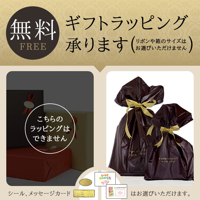 ビジネスバッグ メンズ B4ファイル リクルート 太番手大開きビジネス KBN26579 ハミルトン HAMILTON