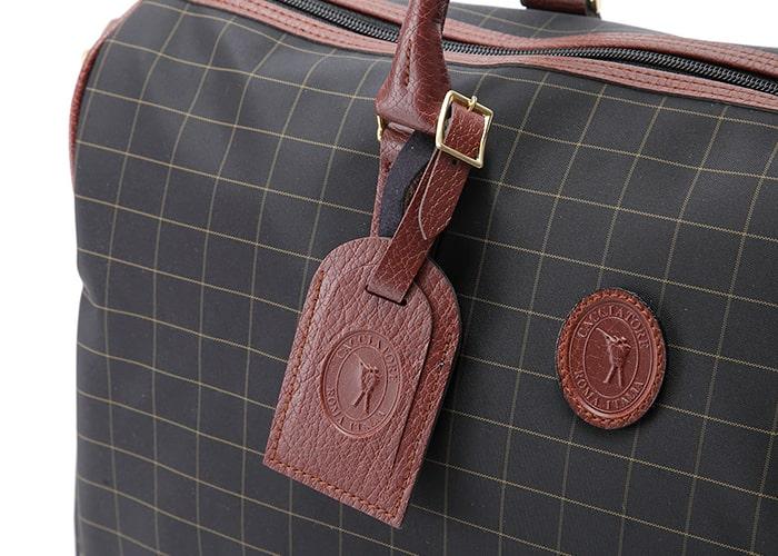 ボストンバッグ 日本製 豊岡製鞄 メンズ レディース トラベル KBN11922 カチャトーレ CACCIATORE