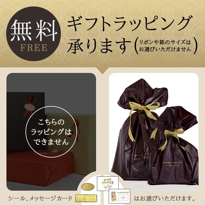 ブリーフケース ビジネスバッグ メンズ レディース ユニセックス B4 2室 タブレット対応 通勤 黒 KBN26691 ハミルトン HAMILTON