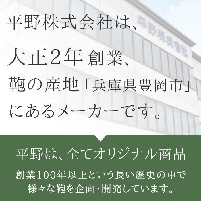 レザーバッグ セカンドバッグ フォーマルバッグ 日本製 豊岡製鞄 牛革 本革 メンズ フォーマル 街持ち 旅行  チョコ KBN01009 サドル SADDLE