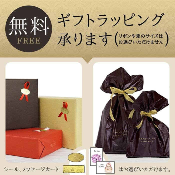 ショルダーバッグ ビジネスバッグ メンズ A5ファイル 横型 KBN33626 アンディハワード ANDY HAWARD