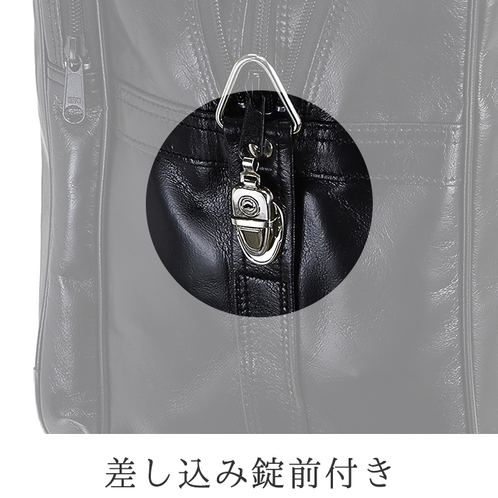ボストンバッグ 仕事鞄 銀行ボストン 日本製 豊岡製鞄 メンズ A3 2室 銀行 黒 KBN10441 G-ガスト G-GUSTO 送料無料