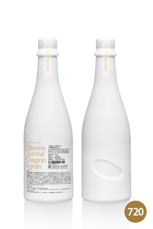 新酒/Ohmine 大嶺 1粒純米大吟醸生 720ml