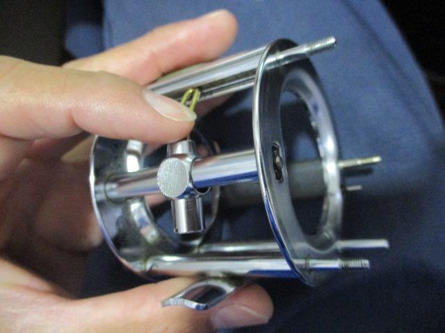 うすうすシム 4枚セット(内径3-外径4-幅0.05)