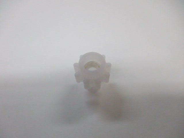 アブ (ベストタックル・塩ビコラボ) ベアリング付クリックアンドコグ (フルセラミック) #23403 4600 5500 6500 雷魚 カゴ