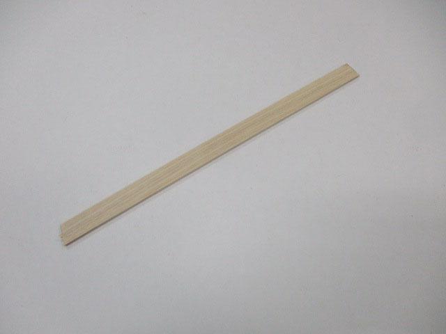 10mm幅 ヒノキ板 ひのき ベアリング付クリックアンドコグ 加工用 ベストタックル 塩ビ アブ 雷魚 カゴ フックシャープナー