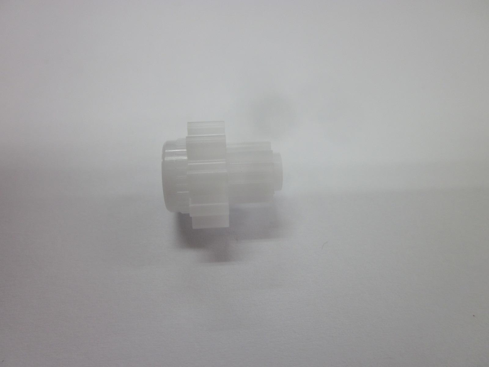 [23403] クリックアンドコグ