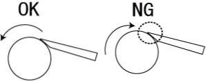 ワンウェイクラッチ対応グリス 非極圧タイプ アブ 雷魚 カゴ IAR ローラーベアリング