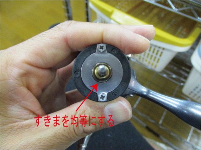マグオイル ヘビー 1g 磁性流体 汎用スピーカー用