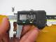 17ツインパワー用6.0mmコアプロテクト用 純正ラインローラー本体 18ステラ 19バンキッシュなど