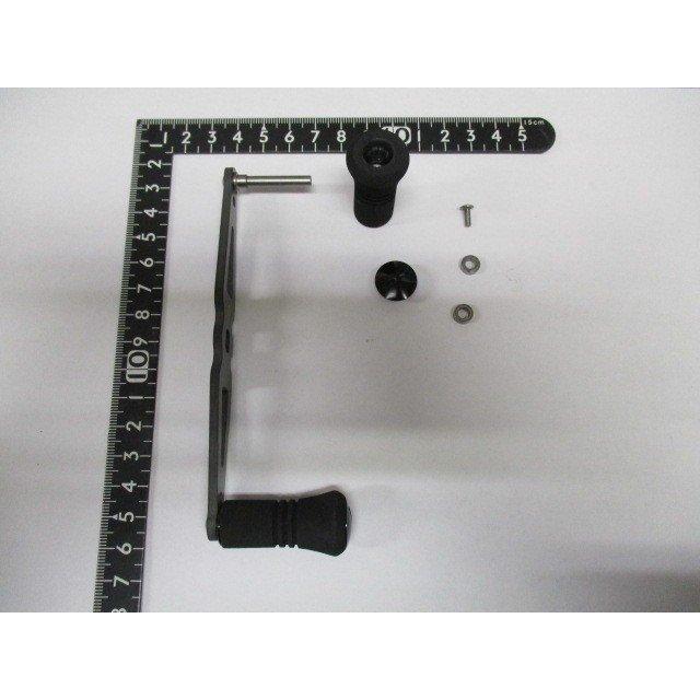 カーボンストレート筒エバ [超ロング120mm]