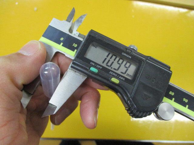 ポリスポイト 1mL 5本 アズワン スポイト ウレタン塗装 硬化剤 ロッドビルディングプラモ リール オイル