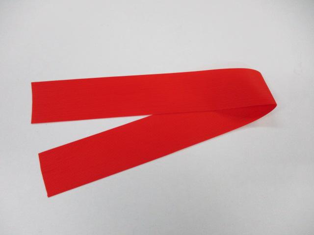 シリコンラバースカート 赤 フロッグチューニング 雷魚 ライギョ ラバージグ タイラバ
