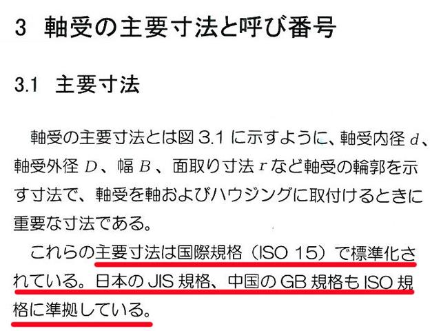 [ISO15適合 特注脱脂済][1個] ハンドルノブ ベアリング [STO(三旺)製][鉄] 内径4,外径7,幅2.5mm 検)L740ZZ,MR74ZZ シマノ ダイワ