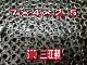 [ISO15適合 特注脱脂済][50個] ハンドルノブ ベアリング [STO(三旺)製][鉄] 内径4,外径7,幅2.5mm 検)L740ZZ,MR74ZZ シマノ ダイワ