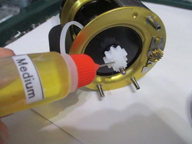 ベストタックル ケミカルチューニング オイル ミディアム 10ml スポイト ボトル付 雷魚 カゴ