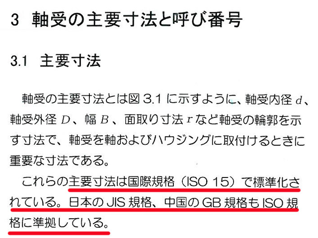 [ISO15規格適合][8個] ベアリング[STO(三旺)製][鉄] 内径4,外径7,幅2mm L740 MR74 開放型 アブ コグ ダイワ ラインローラー