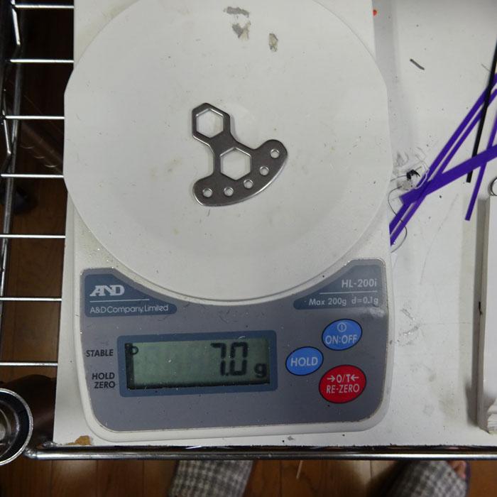 池 ナット レンチ (10,11mm) マイナスドライバー付 銀色 アブ ダイワ シマノ 雷魚 カゴ ジギング リール カスタム 6500