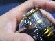 [ローラーカラーA][金0.7mmシム] ダイワ 4mmシャフト ラインローラー用 [ダイワ純正]