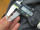 (ビス 丸アブ対応 カップ固定用 ステン 黒 プラス ビス (M2.5-0.45P-2本,M2.0-0.4P-3本 6500 6501 5500 4600 アブ