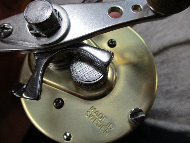 ビス 丸アブ対応 カップ固定用 チタン製 プラス ビス M2.5-0.45P-2本,M2.0-0.4P-3本 6500 6501 5500 4600 アブ
