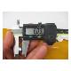 18ステラ用 6.0mm コアプロテクト用 DLC 純正ラインローラー本体 18ステラ 17ツインパワーなど