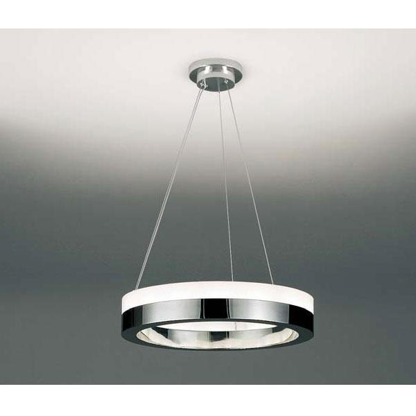 シャンデリア風ペンダントランプ  天井照明 シンプルモダンステンレス直径60cm erc2001s