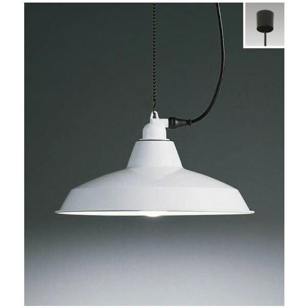 ナチュラルテイストシリーズペンダント照明カフェ照明CAFE ホワイトLEDランプ 別 ERP7234WB