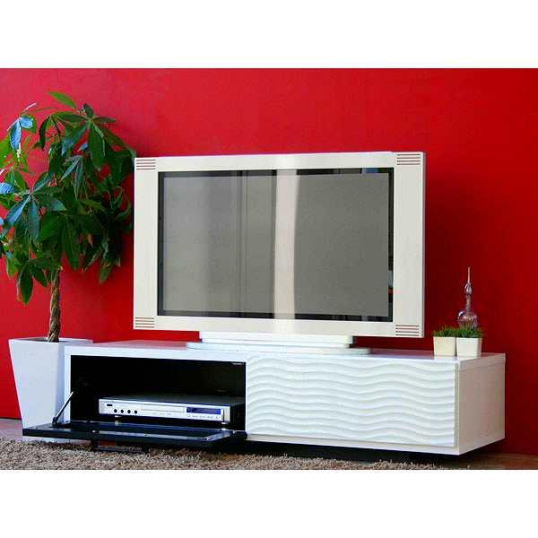 テレビ台・ローボード・AV台テレビボード国内産SULE シュール sule120-lowboard