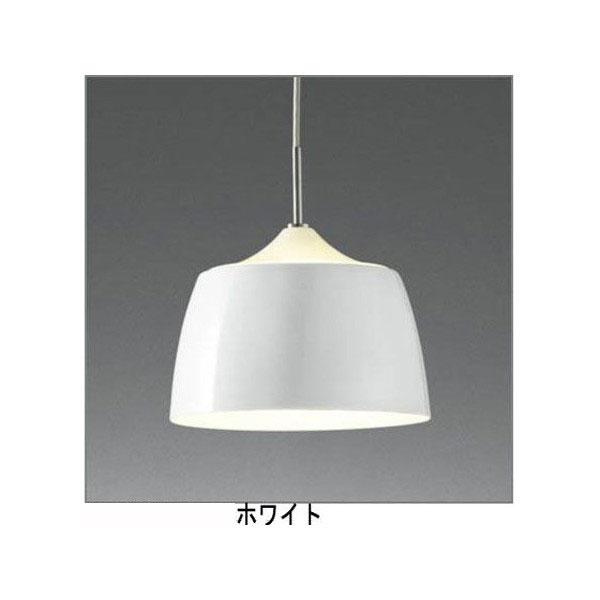 LEDペンダントライト照明北欧 ミッドセンチュリーカフェ(ホワイト ダークブラウン シルバー)MP40526