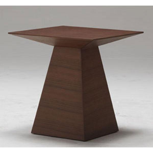 アジアン家具サイドテーブルモダンアジアンコーヒーテーブルmyt0213br