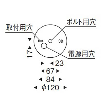 多角形アイアンスチール 黒シャンデリア風ペンダントランプ  シェーン吊り店舗照明 カフェ ERP7450BB