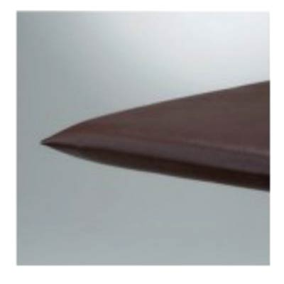 業務用座布団布フローリング対応 薄型レザー貼り座布団 無地 5種類厚み4cm 47×47cm kaku-zab15