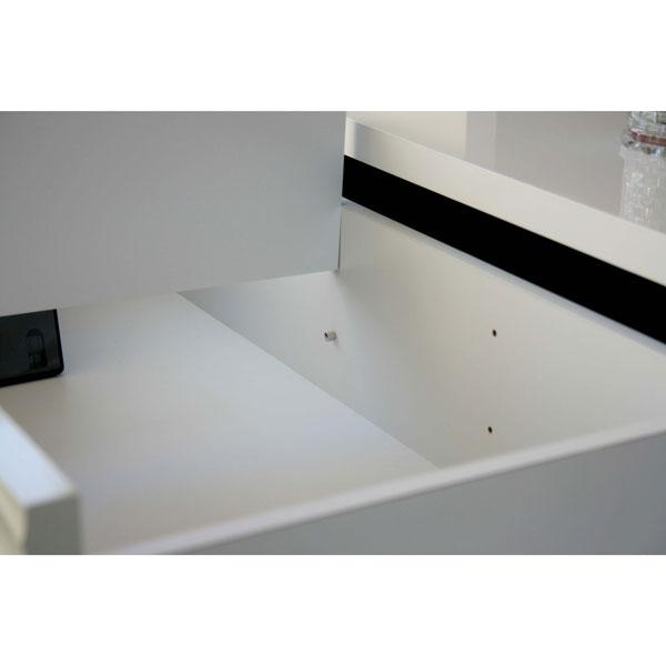 テレビ台・ローボード・AV台テレビボード国内産SULE シュールsule170-lowboard
