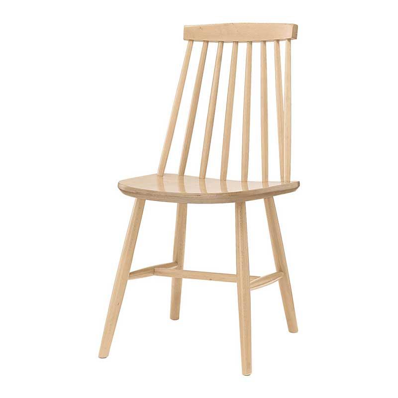 ダイニングチェア店舗家具業務用店舗家具曲げ木木製椅子2色winston