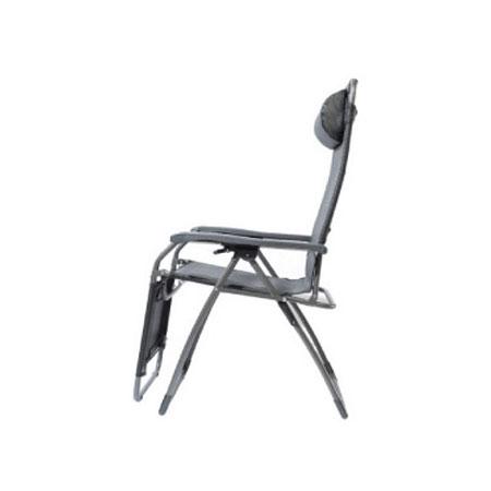 リクライニングチェア リクライニング椅子Fiam Amida フィアム社アミーダ  イタリア製 amida