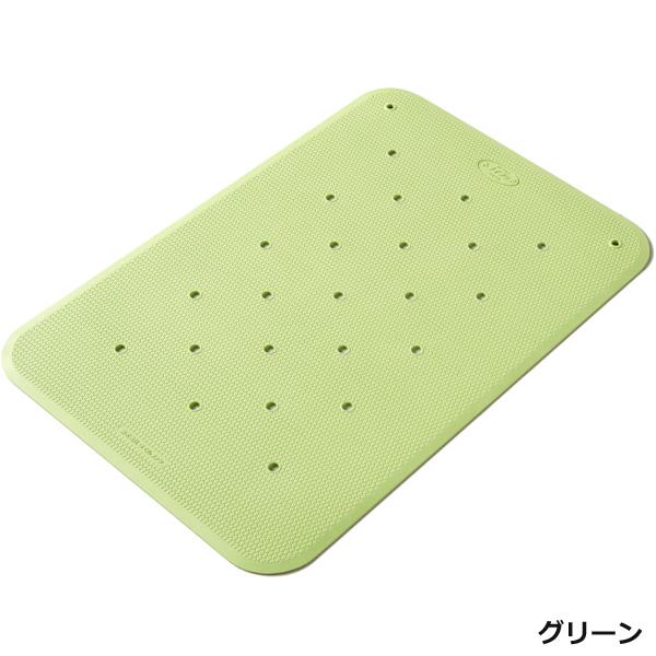 トライタッチ[トライアングル形状のすべり止めマット]Mサイズ