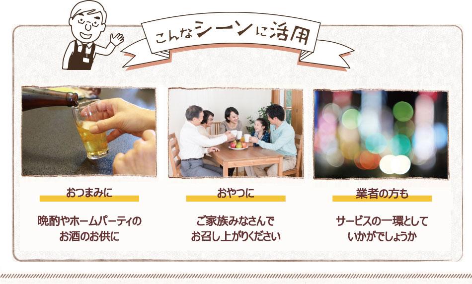 函館 さきいか 100g 北海道産 するめいか 使用 クリックポスト(代引き不可) 山栄食品 北海道仕込み 旨味とじ込め製法