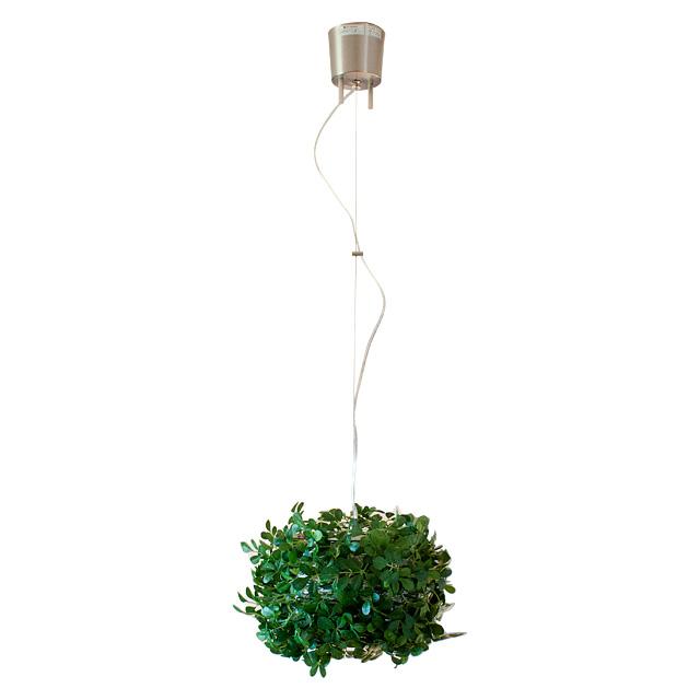 ペンダントライト 1灯 オーランド ディクラッセ[DI ClASSE]|ダイニング用 食卓用 リビング用 居間用 シーリングライト led 寝室 内玄